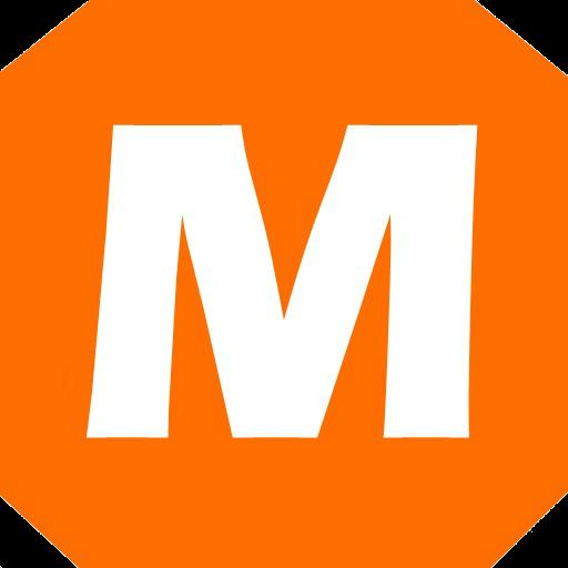 Baixar Mega FlixFilmes para Android