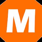 Mega FlixFilmes 1.2