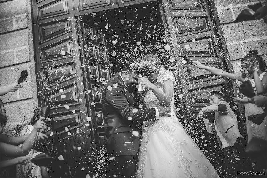 Wedding photographer Michele De Nigris (MicheleDeNigris). Photo of 02.01.2016