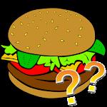 Food - quiz