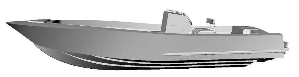 New boat project CCSF25.5 - build thread NHTjJReYMhRAXuMjVSCUqci3_FLQgN9cxbCcCH08Cyw=w957-h249-no