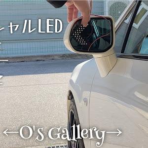 シビック FD2 のカスタム事例画像 <O>さんの2020年05月02日09:23の投稿