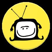 Час ТВ онлайн