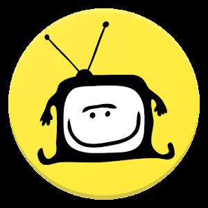 Час ТВ онлайн - Android Apps on Google Play