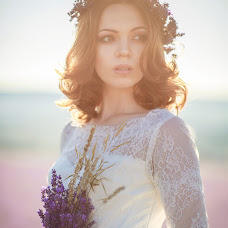 Wedding photographer Svetlana Peksheva (Angilina79). Photo of 17.06.2016
