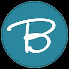 Brad's Deals icon