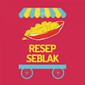 Aneka Resep Seblak icon