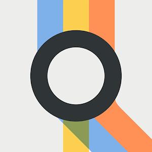 Mini Metro MOD APK aka APK MOD 2.37.1 (Unlocked)