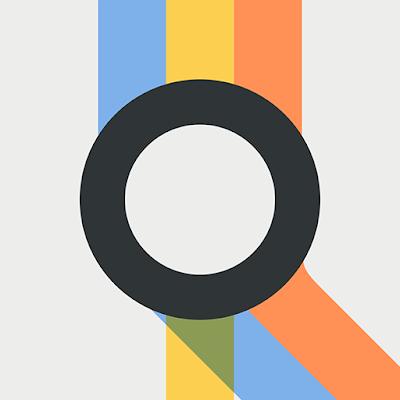 [ANDROID] Mini Metro v1.0.12 - ITA