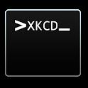 .xkcd