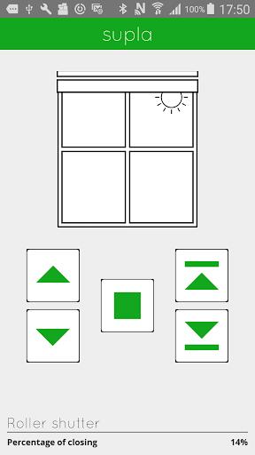 SUPLA 2.3.50 Screenshots 6