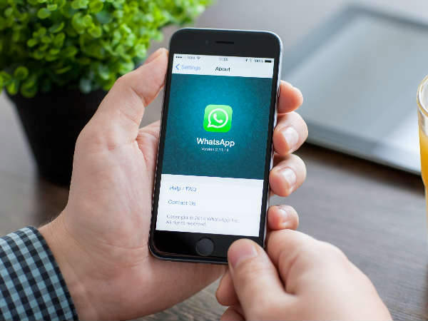 melindungi-kepribadian-di-chattingan-whatsapp-dengan-5-langkah-sederhana