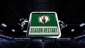 Celtics Restart thumbnail