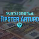 Pronósticos Deportivos - Apuestas Arturo APK