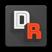 Drag Racer Car Performance