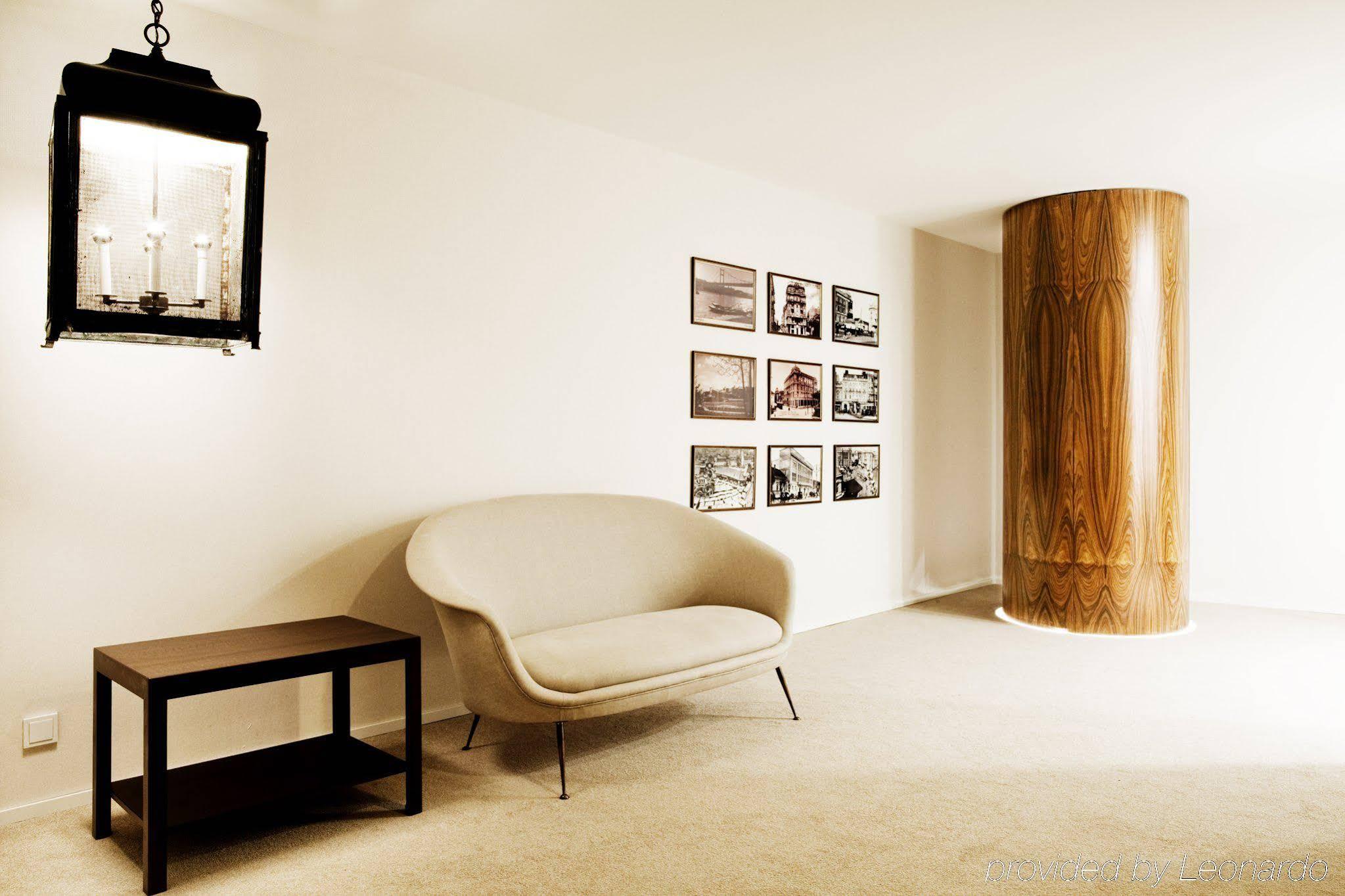 Square Nine Belgrade Hotel - NON REFUNDABLE ROOMS