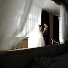 Wedding photographer Dmitriy Smirnov (ff-foto). Photo of 09.02.2016