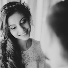 Wedding photographer Sergey Privalov (Majestic). Photo of 14.09.2017