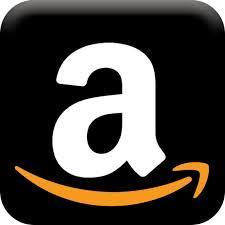 http://bevelle.files.wordpress.com/2014/06/amazon-logo.jpg