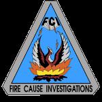Fire Cause Investigations/FCI