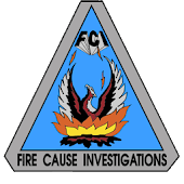 Fire Cause Investigations/FCI