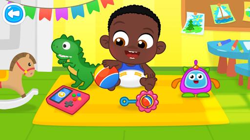 Baby care ! screenshots 10