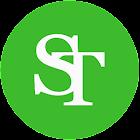 SIM Tracker icon
