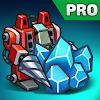 SCV Miner - 클릭 & 방치형 타이쿤 - PRO
