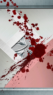 Dexter Slice Screenshot