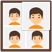 Tải Game Passport ID Photo Maker