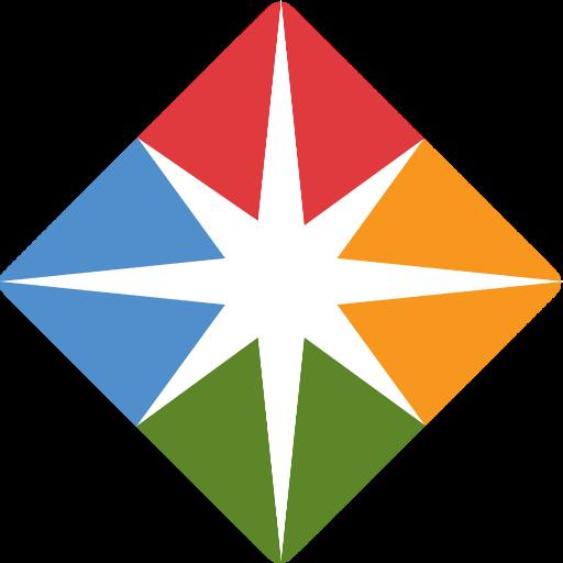 SparkPeople avatar image
