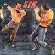 Bodybuilder Gym Fight Wrestling Battle Android apk