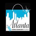 Atlanta Consignment Stores icon