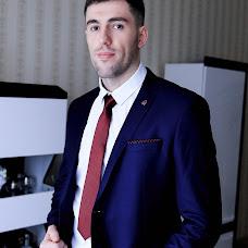 Wedding photographer Gevorg Karayan (gevorgphoto). Photo of 11.03.2018