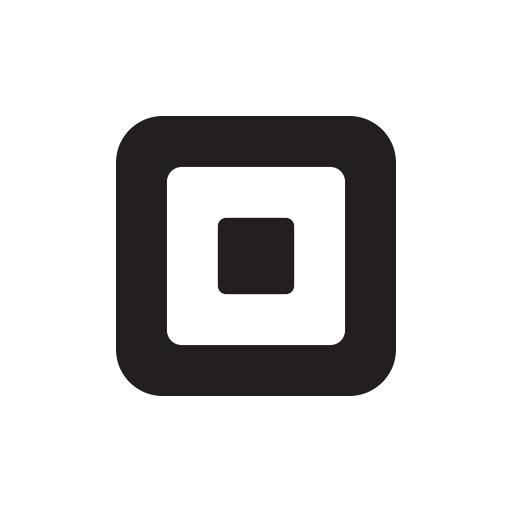 Square, Inc. avatar image