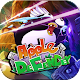 Apple Defender (game)