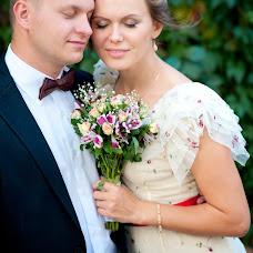 Wedding photographer Tatyana Nenyukova (TanyaN). Photo of 08.02.2017