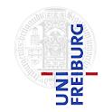 Uni Freiburg - ES Inventory