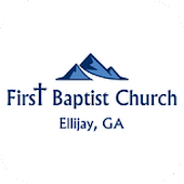 FIRST BAPTIST CHURCH ELLIJAY
