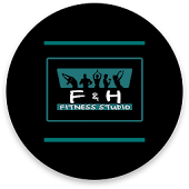 F&H Fitness| VIRTUAL