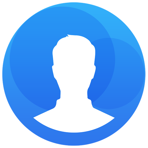 SimplerApps avatar image