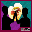Friendship Greeting Images icon