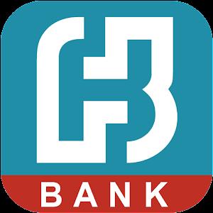 富邦行動銀行 - Android Apps on Google Play