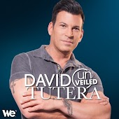 David Tutera Unveiled
