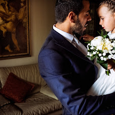 Wedding photographer Walter maria Russo (waltermariaruss). Photo of 28.08.2018