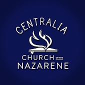 Centralia Nazarene