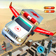 Download Flying Ambulance Rescue Emergency Drive For PC Windows and Mac