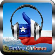 Radios Chilenas Gratis