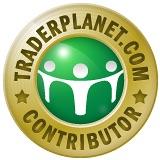 Trader Planet