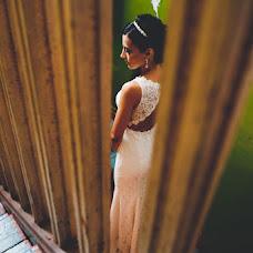 Wedding photographer Elena Birko (BiLena). Photo of 09.02.2015